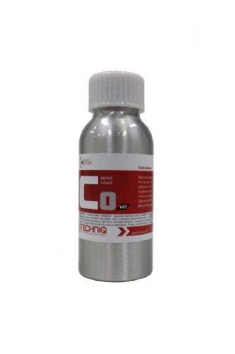 Gtechniq C0v2 Aero Coat 30ml Durable Paint Coating Sealant